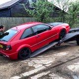 Corrado 16v in a bad way! Th_6e921d0c0d95198196a7023a672c8ca2