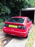 Corrado 16v in a bad way! Th_c23cdd7c7e0ec056b49d1b80438832dc