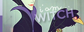 #.Witch