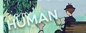 #.Human