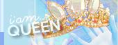 #.Queen
