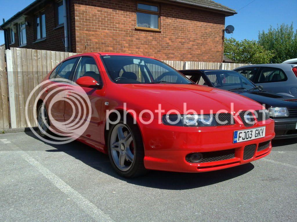 23rd May Staffs VW & Volkstoke Meet 23052010192