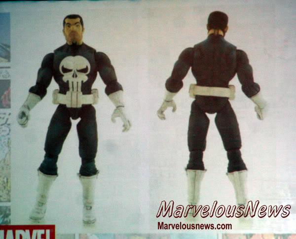 Marvel UNIVERSE : figurines marvel au 1/18è 176__scaled_600