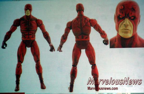 Marvel UNIVERSE : figurines marvel au 1/18è 181__scaled_600