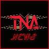Total Nonstop Action Impact TNANEWS