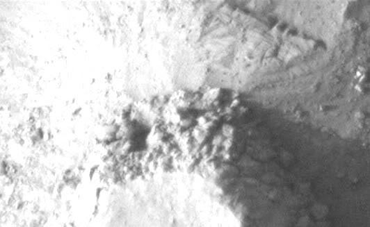 Des cavernes sur Mars ? - Page 4 Arabiaterraseq2bt9