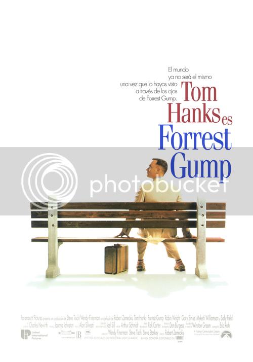 Forrest Gump (Latino) ForestGumpPortada