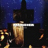 Rammstein!!! 1996-SeemannSingle-Frontal