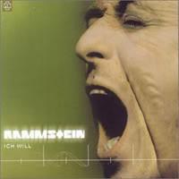 Rammstein!!! B00005NY2701LZZZZZZZ