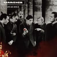 Rammstein!!! Frocxczxzzznt