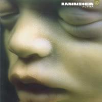 Rammstein!!! Frofvcxnt
