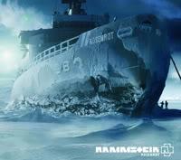 Rammstein!!! Front