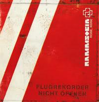 Rammstein!!! Frontal