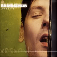 Rammstein!!! Rammstein-Links2-3-4