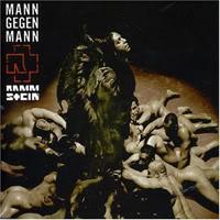 Rammstein!!! Rammstein-MannGegenMann