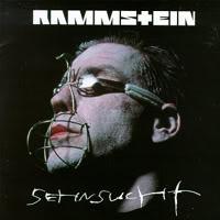 Rammstein!!! Sehnsucht