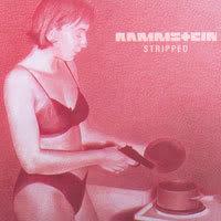 Rammstein!!! Singlestrippedss8