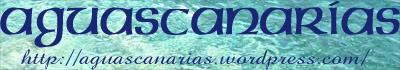 Pedido de Aquatic enero de 2013 Firmablog