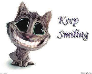 To Everyone at Hugz KeepSmiling