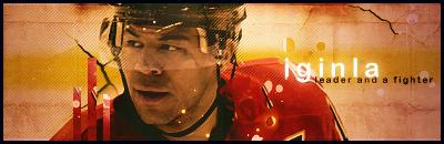 Calgary Flames 2nsq8hl