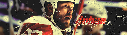 Detroit Red Wings FranzenPNG