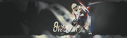 Vos signatures MALADE ! - Page 2 MiniOvechkinPNG