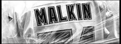 Edmonton Malkin10