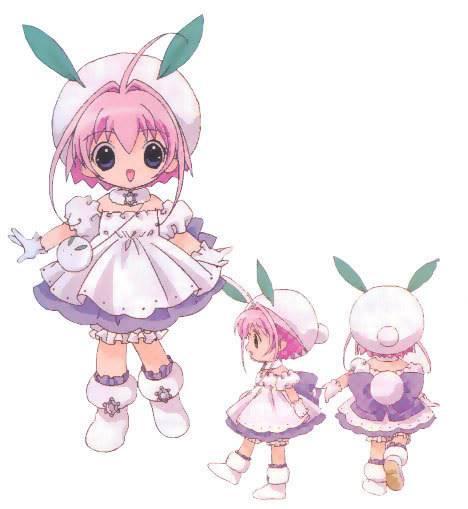 Les images de Little snow fairy sugar! TinySnowFairy1