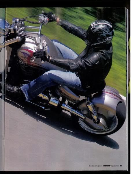 MEAN STREAK - mean streak kit fat tire...360!!!! 265671207_jo4Hg-L
