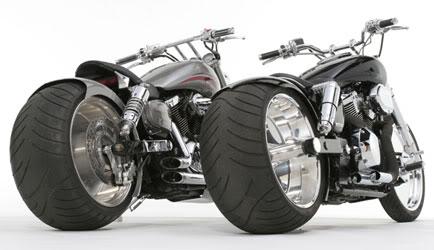 MEAN STREAK - mean streak kit fat tire...360!!!! 2bikes
