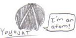 Yoyojkt