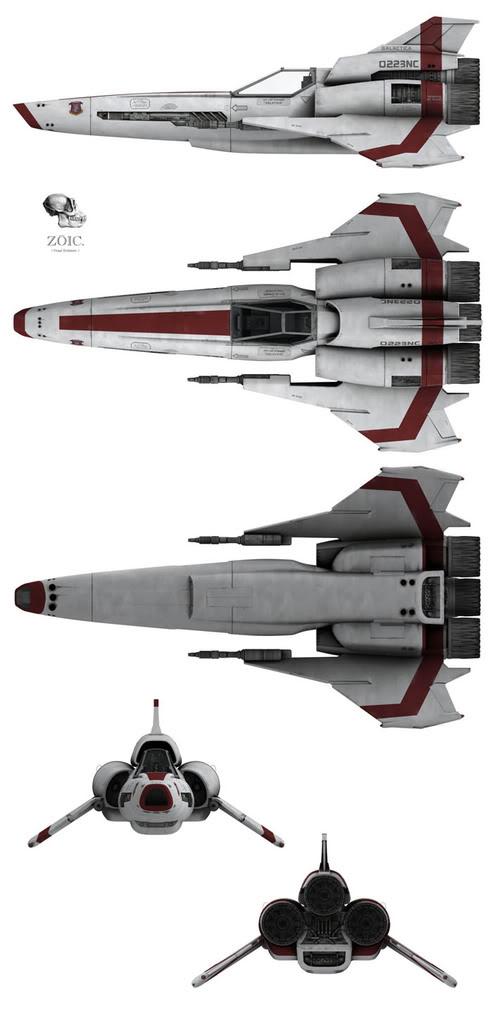 F-302 vs. Viper Mk. II Fighter_viper_mk2