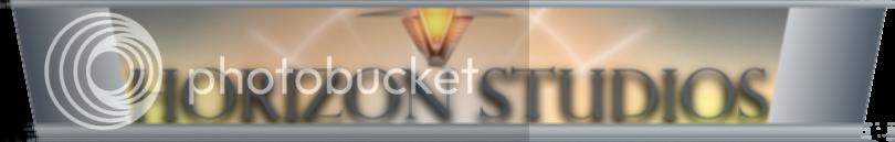 Stargate Event Horizon JKA Mod