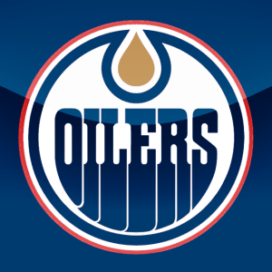 [EDM leads 1-0] Campbell Conference Wild Card: (6) Philadelphia Flyers @ (3) Edmonton Oilers Edm