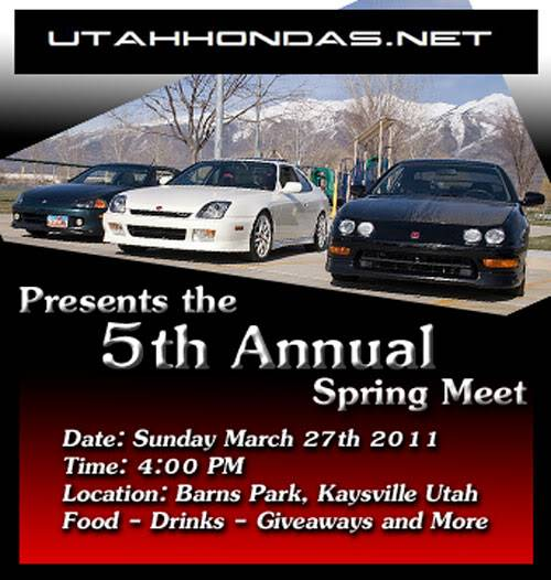 Utahhondas.net 5th annual spring meet!!!! Uhsm-2