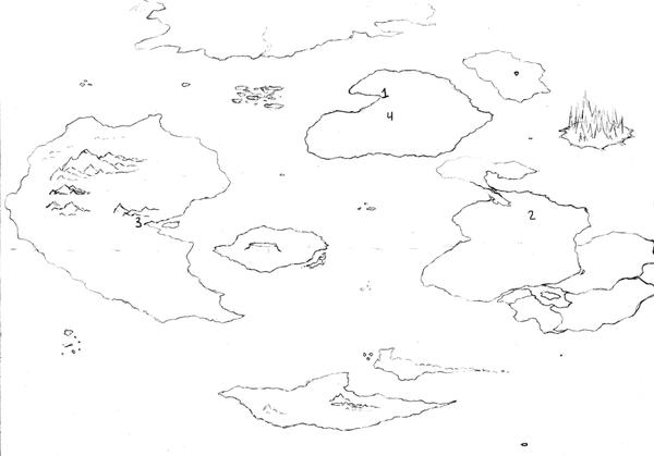 All Maps  *DEPRECIATED* Worldmap_resize