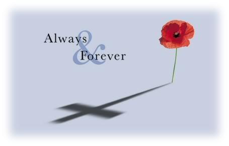 November 11th  -  Lest We Forget ATT00010112
