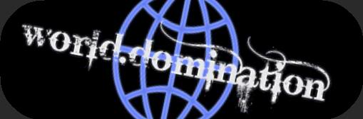 World Domination Australia || Forums