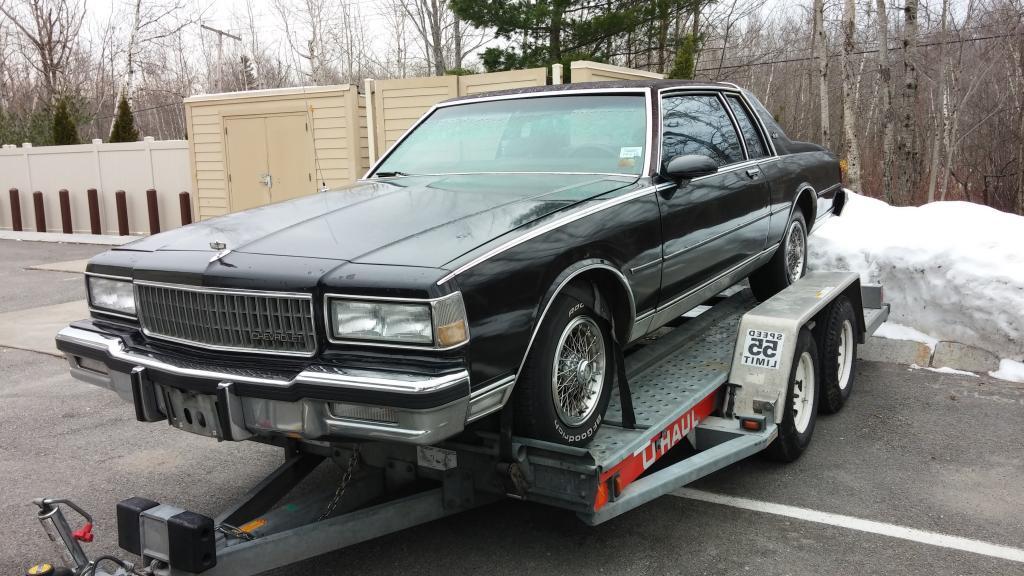 1987 Chevrolet Caprice Classic Coupe Landau Imagejpg1-1