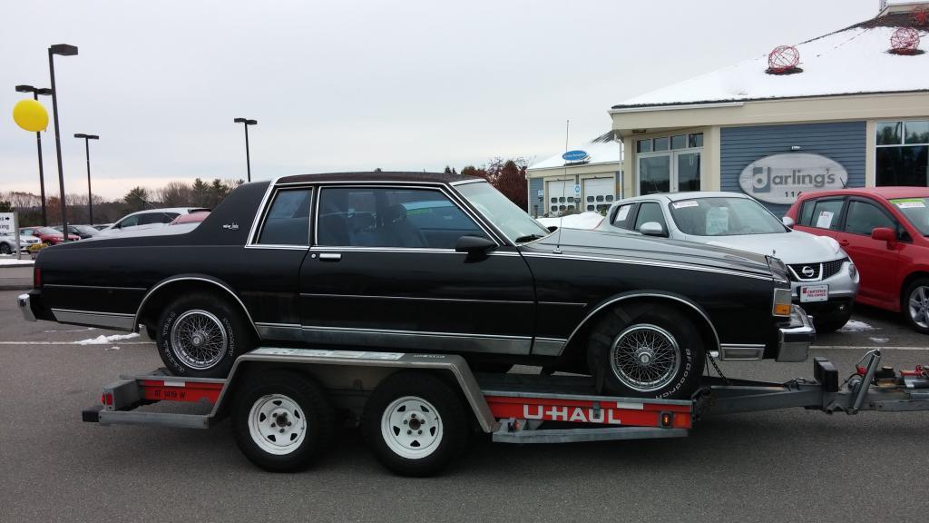 1987 Chevrolet Caprice Classic Coupe Landau Imagejpg2-1