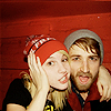 Paramore Community Portugal Icon289paramore