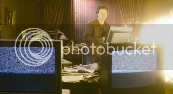 Megapost Peliculas de Terror Parte 2 Bscap0003