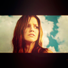 LISBETH • the bad girl. ~ terminé Sb29by_llenka