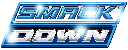 Highlights Semaine 21 Smackdown