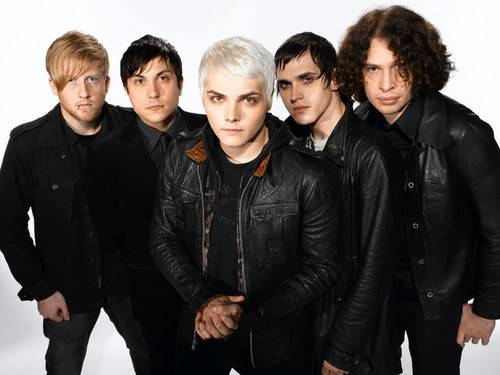 Imagenes de google ^^ My-chemical-romance-1