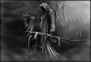 Nemokai Remanu DarkOriginal