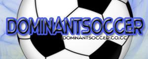 Dominant Soccer