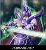 dark magician knight Pictures, Images and Photos