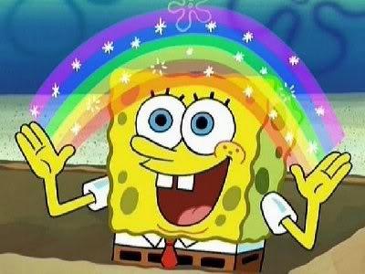 Spongebob Graphics & Images!(: Spongebob