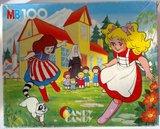 Les puzzles 80's de D.A, séries ou de  gamme de jouets.... Th_Candy01